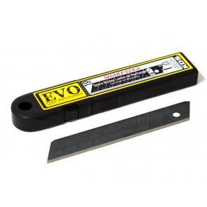 BLADE EVO LB-10B