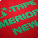 T-Tape Merida New