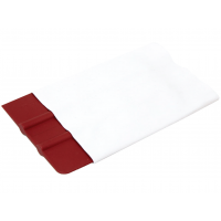 SQUEEGEE EDGE PROTECTOR POCKET MICRO-10