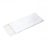 SQUEEGEE EDGE PROTECTOR POCKET MICRO-16