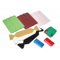 "ACCESSORIES KIT ""START WRAP SET"""