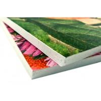 FOREX 3 mm PVC-1m2