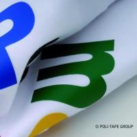 POLI-TACK 840