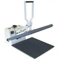 Press Salna CLAM 3838