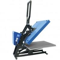 Press CT-3845 AUTO