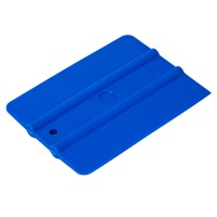 35 M2 WRAP SIMPLE SQUEEGEE