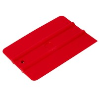 50 M1 WRAP SIMPLE SQUEEGEE