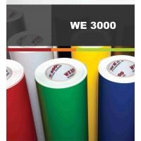 WE 3000 series