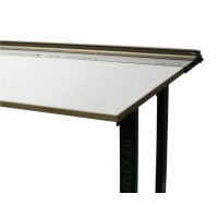 TABLE FOR CUTTER 100