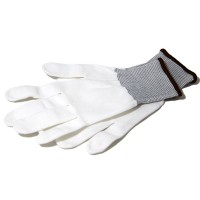 APPLICATION GLOVES