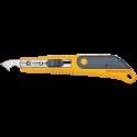 KNIFE PLASTIC CUTTER, P-11