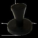 MAGNET SIGNGRIPPER, BLACK, 43mm