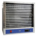 Drying oven DLX-1