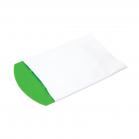 SQUEEGEE EDGE PROTECTOR POCKET MICRO-11