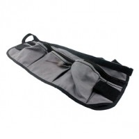 TOOLS BAG TS3