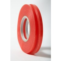ROLL UP SIGN TAPE