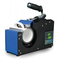 Press СТ-М50