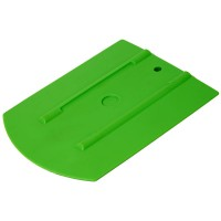 "SOFT ERGONOMIC SQUEEGEE 4""+"