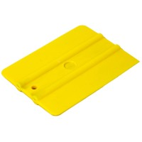 70 M2 WRAP SIMPLE SQUEEGEE