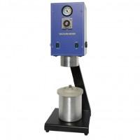 Vacuum Mixer DLX-2